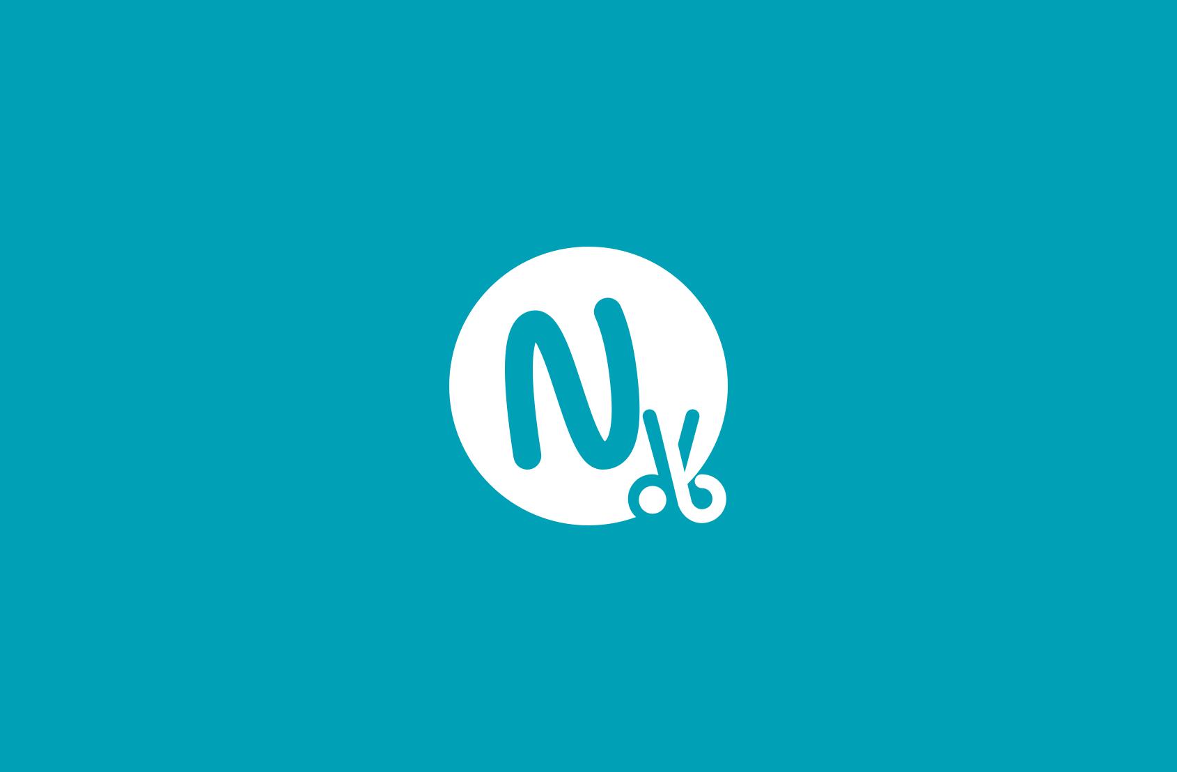 Nimbus Clipper short logo png